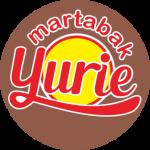 Martabak Yuri