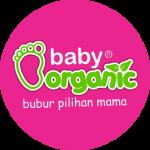 Baby Organic Batam